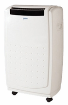 Haier HPRD12XH5 Portable Air Conditioner / Heater