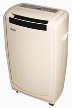 Haier HPRD12XH7 Portable Air Conditioner / Heater