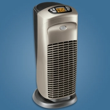 Hunter 30750 Permalife 750 Air Purifier