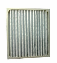 Hunter 30931 Replacement Air Purifier HEPA Filter