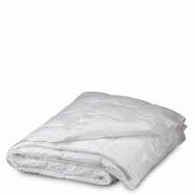 Primaloft Luxury Comforter Full / Queen 90'' x 90''