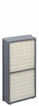 Hunter 30962 Replacement Air Purifier HEPA Filter