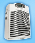 Hamilton Beach 04161 TrueAir Ultra UV Air Purifier