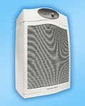 Hamilton Beach 04162 TrueAir Ultra UV Air Purifier