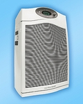 Hamilton Beach 04163 TrueAir Ultra UV Air Purifier