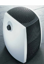 Air-O-Swiss AOS2055 Cool Mist Air Washer