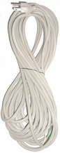 Sanitaire 38680-19 50' 2-wire Fawn Beige Power Cord