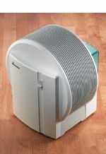 Air-O-Swiss AOS1355 Cool Mist Air Washer