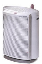Air-O-Swiss AOS2061 Air Purifier