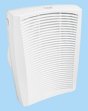 Hamilton Beach 04481 HEPA Air Purifier
