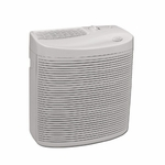 Hunter 30215 QuietFlo 215 HEPA Air Purifier