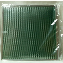 Hunter 9368501000 Replacement Air Purifier Prefilter
