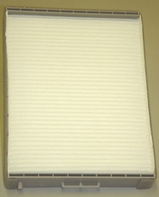 Car Cabin Air Filter for Hyundai Accent, Santa Fe, Sonata, XG