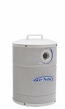 AllerAir Air Tube Exec Air Purifier