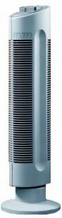 Sharper Image SI637 Ionic Breeze Quadra Silent Air Purifier