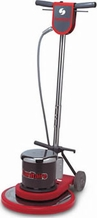 Sanitaire SC6015 Floor Polisher