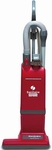 Sanitaire SC6600 Commercial Dual Motor Upright Vacuum