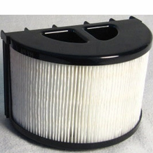 Dirt Devil 3-250380-001 HEPA Vacuum Exhaust Filter