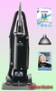 Sanitaire SP5816A Upright HEPA Vacuum Cleaner - Deluxe Kit