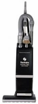 Sanitaire SP6610A Household Dual Motor Upright Vacuum