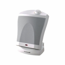 Honeywell HZ-325 Heater