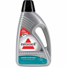 BISSELL 14N34 2X Professional Odor Control 48 oz