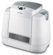 Holmes Hm3655 10 Gallon Console Air Humidifier