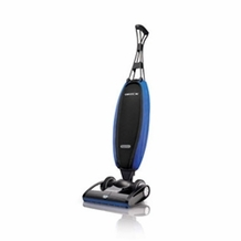 Oreck LW100LR Magnesium Upright Vacuum Cleaner