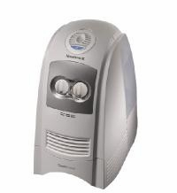 Honeywell HWM331 3 Gl. QuickSteam Warm Mist Humidifier