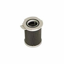 Dust Cup Filter For Windtunnel Bagless Canister (Washable)