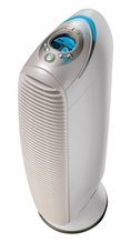 Honeywell HHT-149 HEPAClean Air Purifier with UV Light