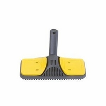 Vapamore VAPFCH Floor Cleaning Head