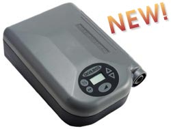 Cpap Units Shop Small Portable Cpap Units For Travel