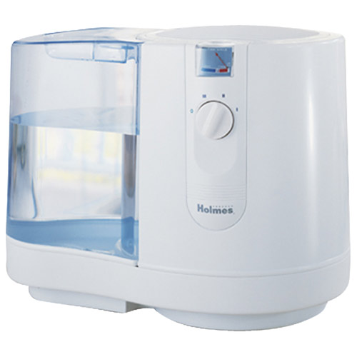 Holmes Hm1851 4 0 Gallon Cool Mist Humidifier