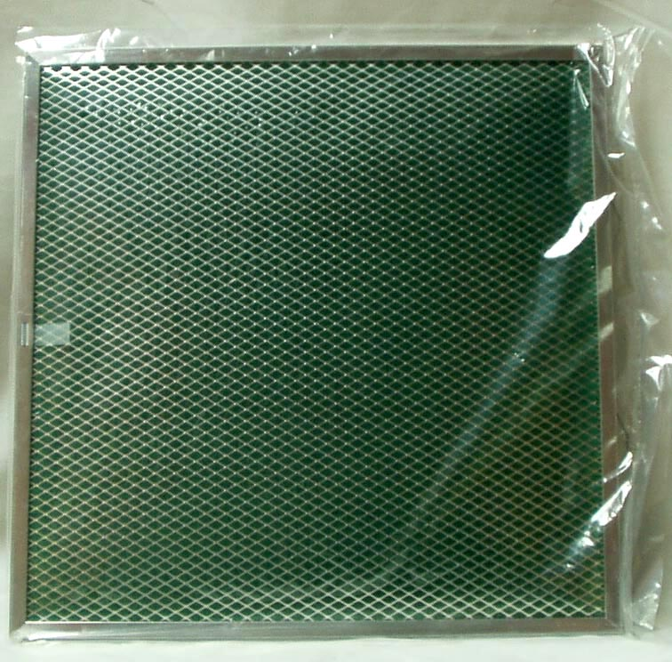 Hunter 0766201000 Replacement Air Purifier Prefilter For