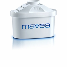 Mavea Maxtra Replacement Filter 3 Pack