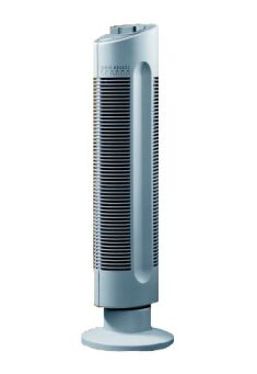 Sharper Image Ionic Breeze Air Purifiers