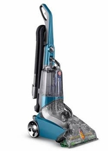 Hoover FH50220 Max Extract 60 PressurePro Carpet Deep Cleaner