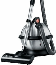 Hoover S3345 Constellation Canister Vacuum Cleaner