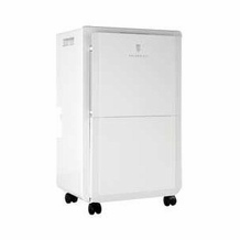 Friedrich D70AP 70 pint dehumidifier with Pump