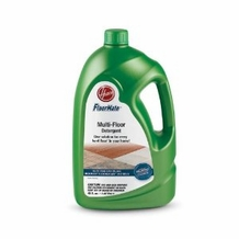 Hoover AH30265 Floor Mate 48-Ounce Multi-Floor Detergent