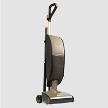 Oreck U8100S/U8210S Forever Series Edge Upright Vaccum Cleaner