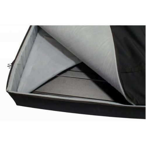All Things Jeep Freedom Top Panel Storage Bag For Jeep