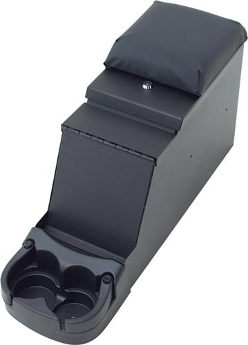 all things jeep security stereo floor console for jeep. Black Bedroom Furniture Sets. Home Design Ideas