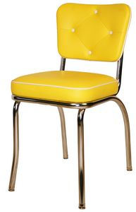 Superieur American Chairs