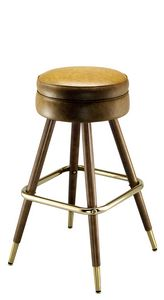 Las Vegas Bar Stool
