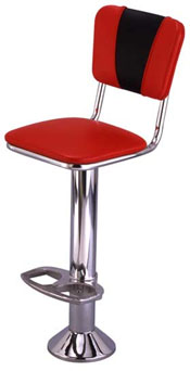 Diner Chair Counter Stool