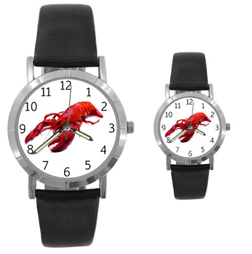Lobster Watch