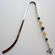 Bee Bookmark