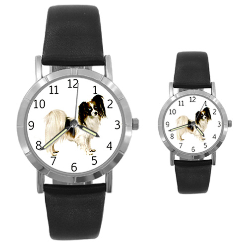 Papillon Watch